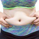 男性用の〇〇が「食べても太らない」サイクルを作る1番の近道だった!